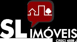 SL Imóveis -  Revolucionando o conceito imobiliário em São Ludgero