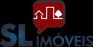 SL Imóveis -  Revolucionando o conceito imobiliário em São Ludgero e região.