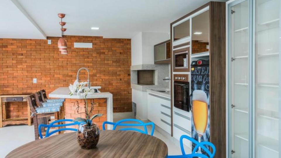 (VENDIDO) Apartamento de 2 dormitórios Residencial Sol Nascente  - Foto 6