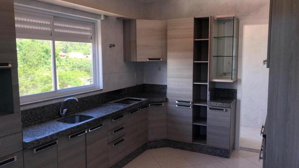 Apartamento em Termas do Gravatal ótima localização  - Foto 8