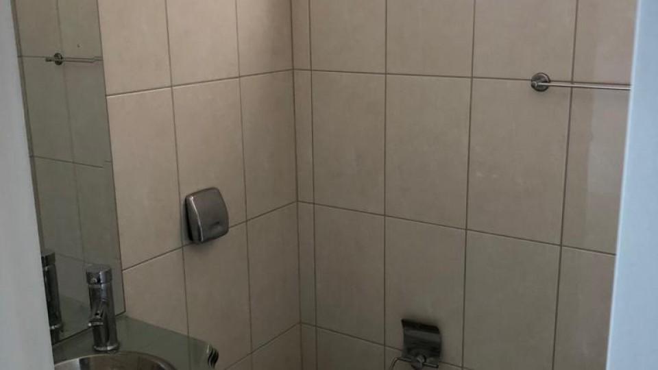 Apartamento em Termas do Gravatal ótima localização  - Foto 18