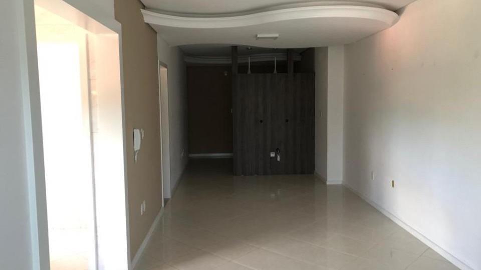 Apartamento em Termas do Gravatal ótima localização  - Foto 3