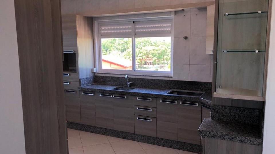 Apartamento em Termas do Gravatal ótima localização  - Foto 9