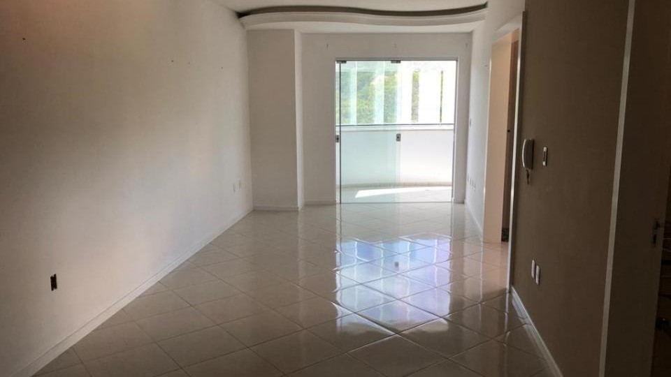 Apartamento em Termas do Gravatal ótima localização  - Foto 4