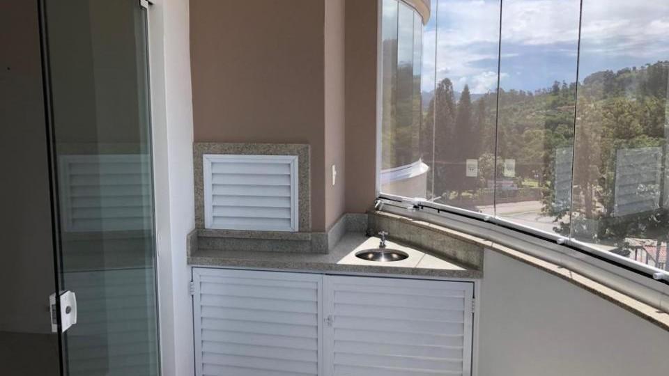 Apartamento em Termas do Gravatal ótima localização  - Foto 5