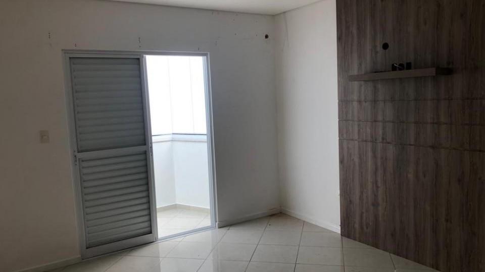 Apartamento em Termas do Gravatal ótima localização  - Foto 11