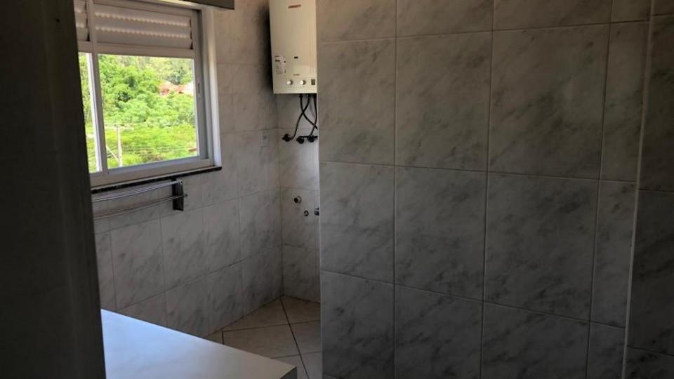Apartamento em Termas do Gravatal ótima localização  - Foto 12