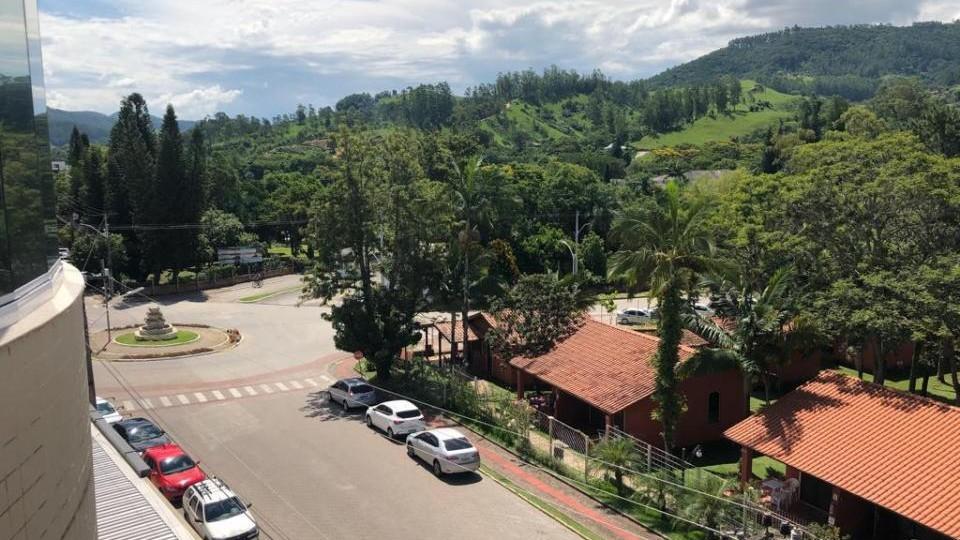 Apartamento em Termas do Gravatal ótima localização  - Foto 7