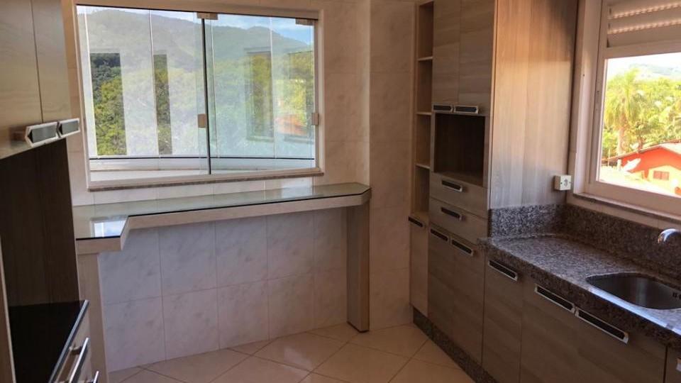 Apartamento em Termas do Gravatal ótima localização  - Foto 16