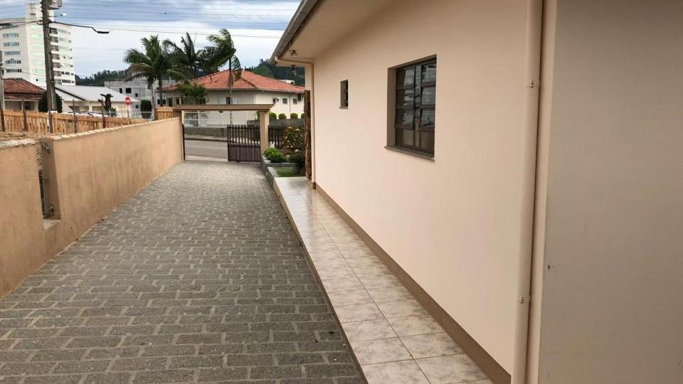 Casa 3 dormitórios - São Ludgero  - Foto 4