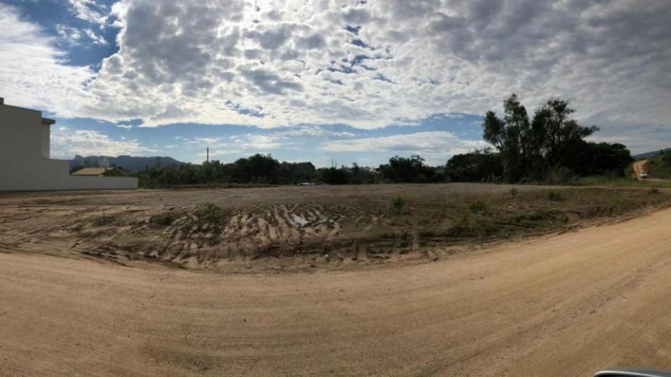 Terreno Encosta do Sol - Investimento Certo - Foto 1