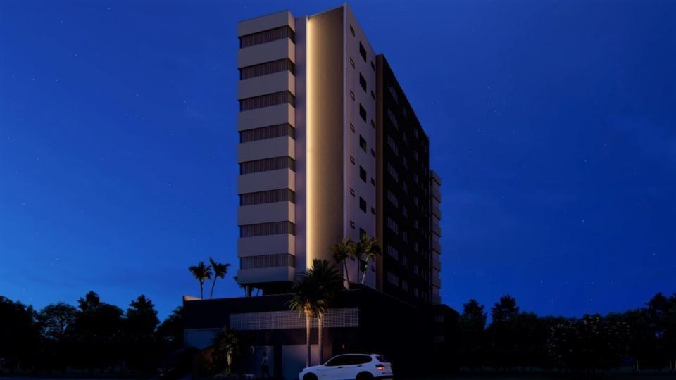 Apartamento 3 dormitórios Residencial Giardino - Foto 4