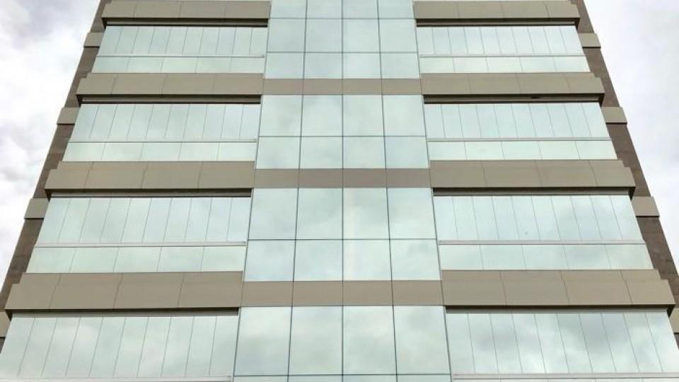 Central Premium Residence  - Foto 3