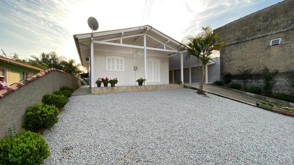 Casa mista bairro Madre Tereza - Foto 4